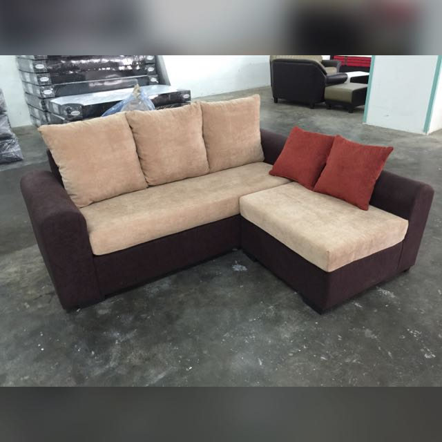 Brand new fabric sofa set warehouse sale home furniture for Furniture w sale warehouse