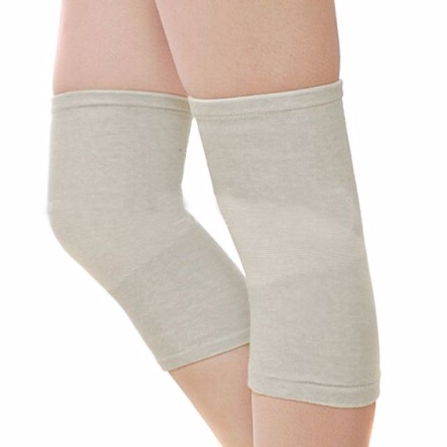 d7dc7788ef Promotion !! Knee Sleeve - Unisex -For Arthritis, Meniscus, ACL &  Tendonitis Support - Knee Relief and Arthritis Pain Relief/Best Elastic  Compression Sleeve ...