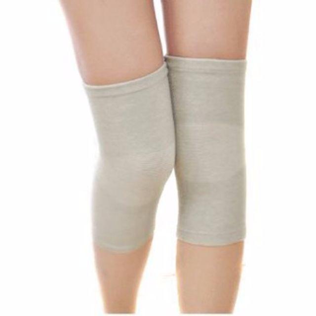 54f664bffc Promotion !! Knee Sleeve - Unisex -For Arthritis, Meniscus, ACL ...