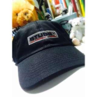 (保留)STUSSY老帽