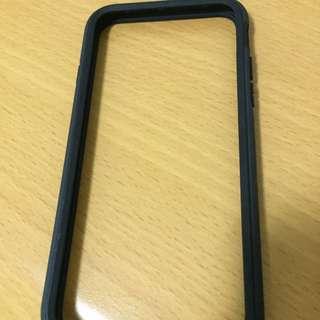 犀牛盾 iPhone 6 手機殼