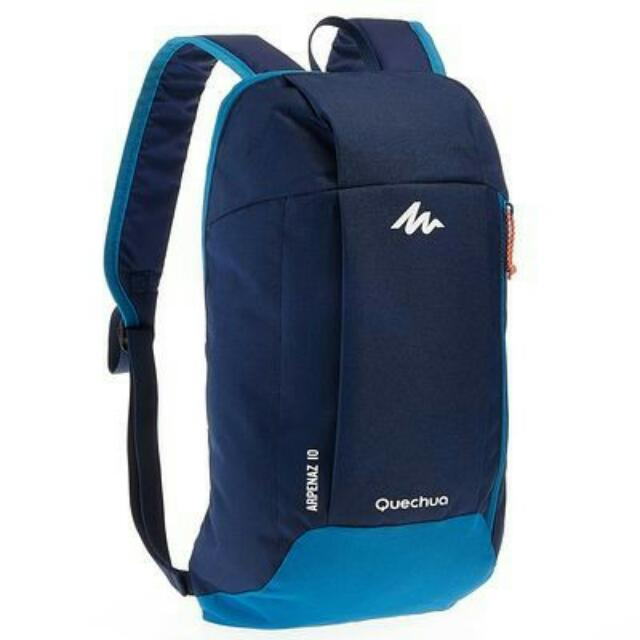 10L Quecha Backpack