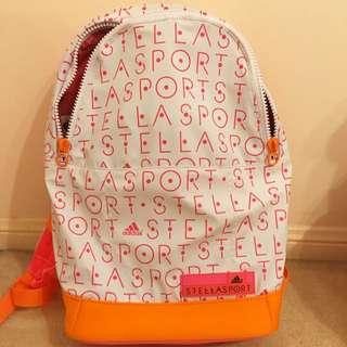 Adidas Stellasport Backpack (sale pending)