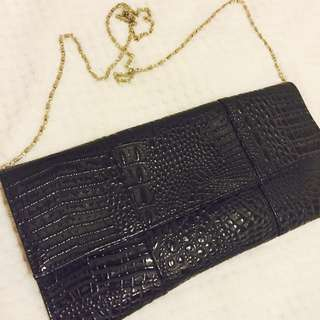 Clutch Bag/purse