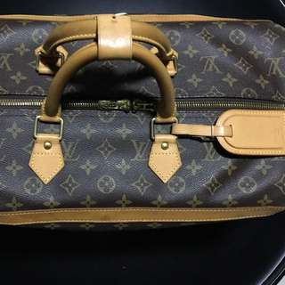 (RESERVED) LV Cruiser Bag 45
