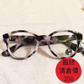 日本帶回 眼鏡