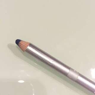 La Prairie Eye Pencil Midnight Blue