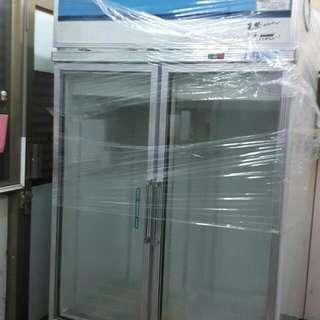 兩門冰箱……狀況良好……有興趣可來現場看