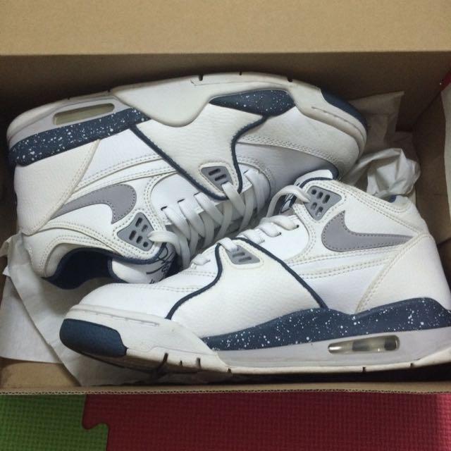 含運)Nike鞋