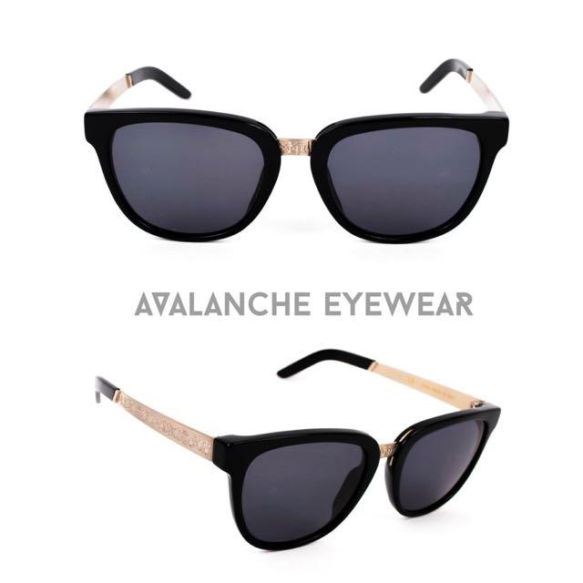 Retro Super Future Future Sunglasses Sunglasses Super Retro lcT1FK3uJ5
