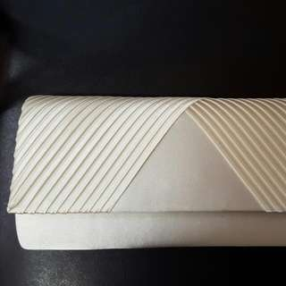 NEW Clutch Bag