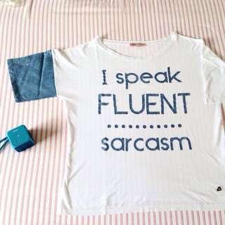 T-shirt Please®
