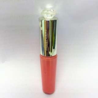 JILLSTUART Lip Gloss
