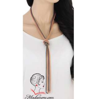 Kalung Multilayer Chain