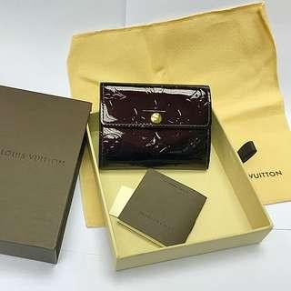 Louis Vuitton Coin Bag
