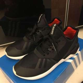 Adidas 球鞋 約36 37 超舒適好穿 正貨