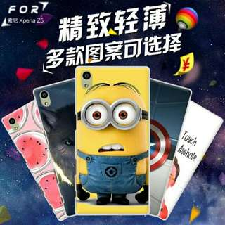 PHONE COVER Sourcing Service!!!