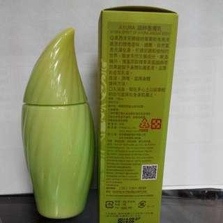 AYURA 凝神香膚乳 容量150ML 原價850元---全新