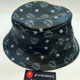 MCM Hat/cap