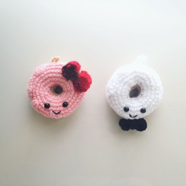 Crochet Pattern Doll : Wedding amigurumi Wedding Doll To Have and ... | 640x640