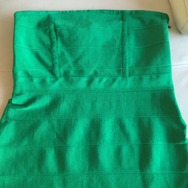 🛍 Forever 21 Dress Size M