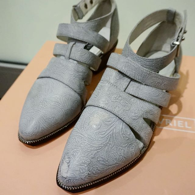 SENSO Lily IV Boots