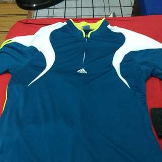 Adidas Futsal Jersey