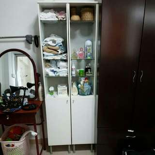 Cabinet | Stand | Book Shelf | IKEA