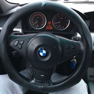 BMW Wheel Cover
