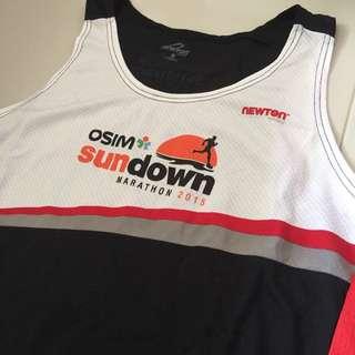 BNNT 2015 Sundown marathon event Top