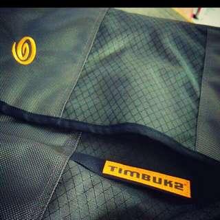 Brand-new Timbuk2 Messenger Bag
