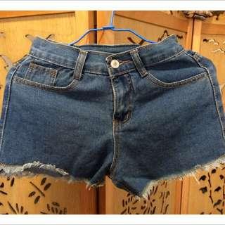 牛仔褲(保留)