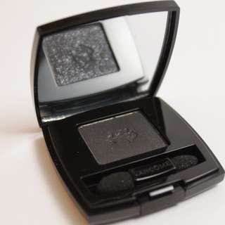 NEW Lancôme Ombre Absolue #G60 Strass Black rrp$45
