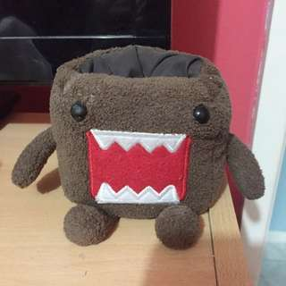 Domo Phone / Remote Control Holder