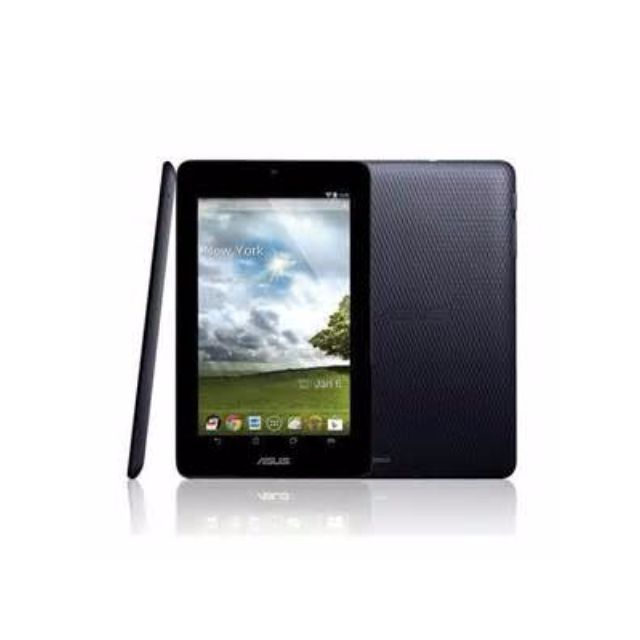ASUS MeMO Pad ME172V 16GB平板.200萬畫素.使用功能正常.700含運
