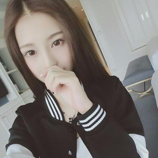 BNWT Korean black casual sports baseball cardigan sweater jacket