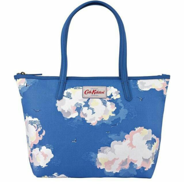 Cath Kidstn