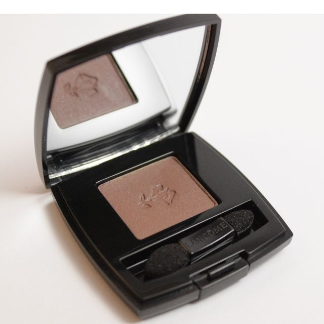 NEW Lancôme Ombre Absolue #F70 Couleur Cafe rrp$45