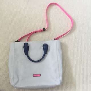 Authentic Charles&keith Bag