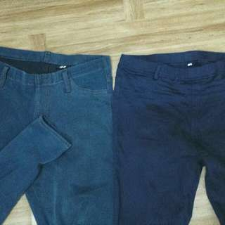 *RESERVED* (PROMO SALES) JEGGING