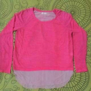 P&CO blouse (inc. postage)