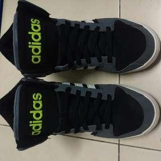 愛迪達 Adidas 新加坡購買