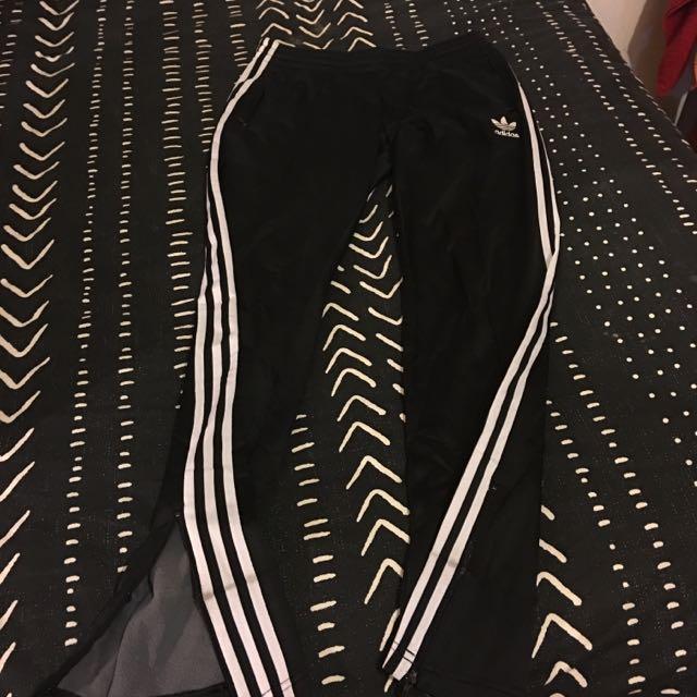 Adidas Originals Trackpant Size 12