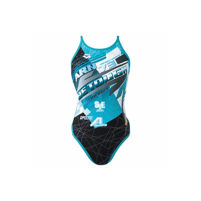 ARENA Womens Training Suit