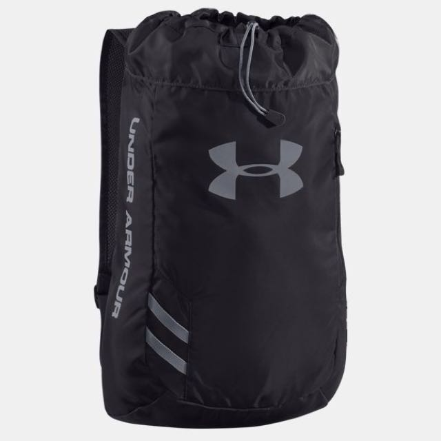 🇺🇸Under Armour Trance Backpack 男裝運動背包