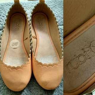 Rubi Shoes Preloved
