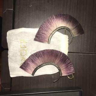 Scanlan & Theodore Ear Cuffs Limited Edition Bjorn