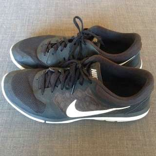 Nike Flex 2015 Run - Mens 11