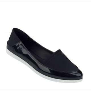 Melissa Shoes Space Sport Black Black
