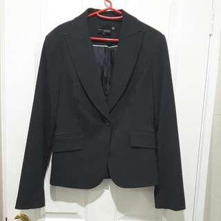 Ladies Blazer From TOKITO size 12
